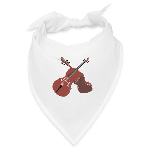 Cello - Bandana