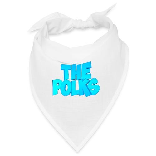 THEPolks - Bandana