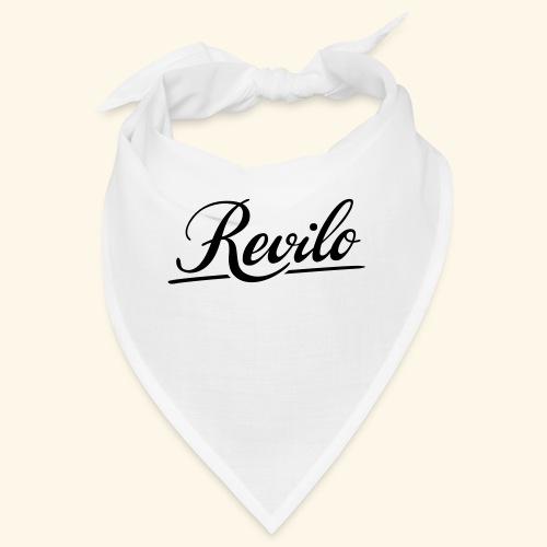 Revilo - Bandana