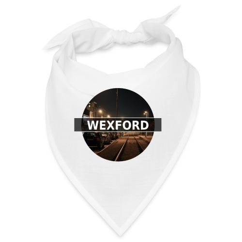 Wexford - Bandana