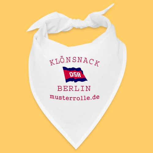 KiB-Logo-gif - Bandana