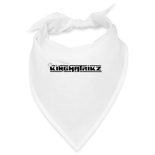 kingmatrikz mk2 - Bandana