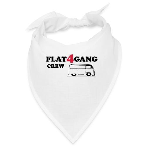 f4g crew - Bandana