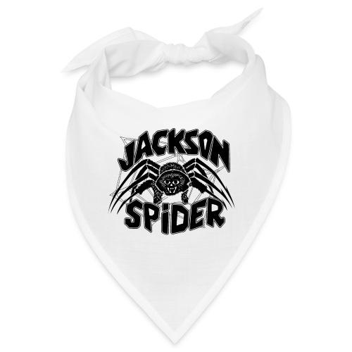 jackson spreadshirt - Bandana