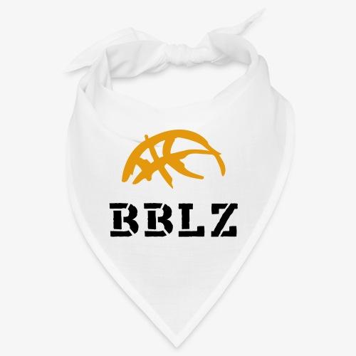 BBLZ - Bandana