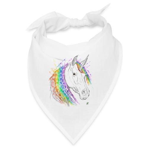 Unicorno - Bandana