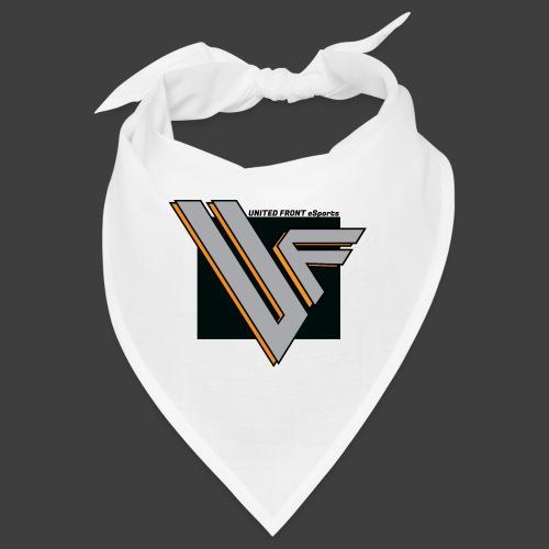 United Front - Bandana