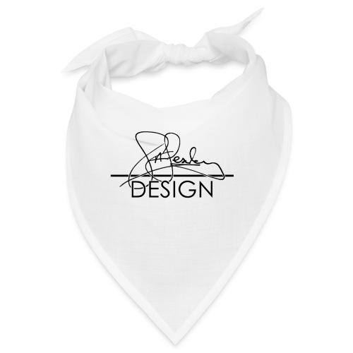 sasealey design logo png - Bandana