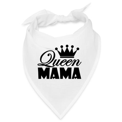 queenmama - Bandana