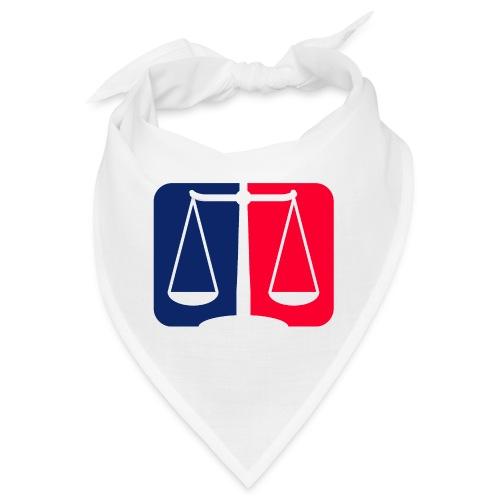 Logo2 - Bandana