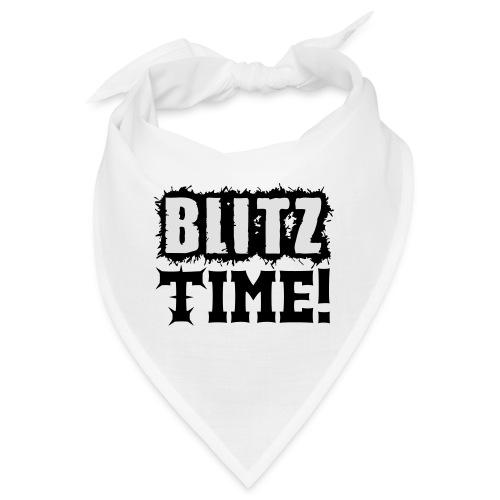 Blitz Time! - Bandana