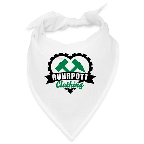 ruhrpott clothing 3c - Bandana
