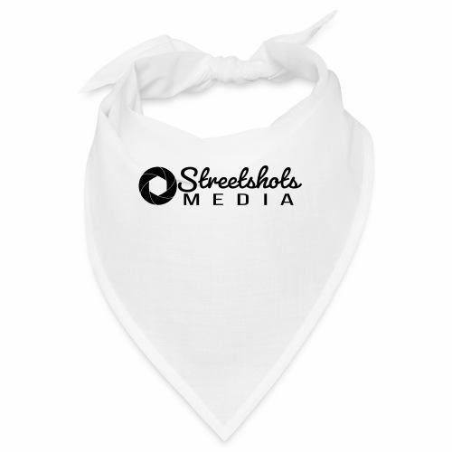 Streetshots Weißspread - Bandana