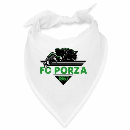 FC Porza 1 - Bandana