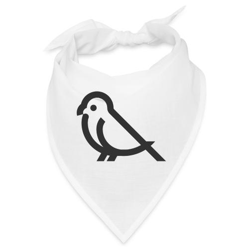 Bird - Bandana