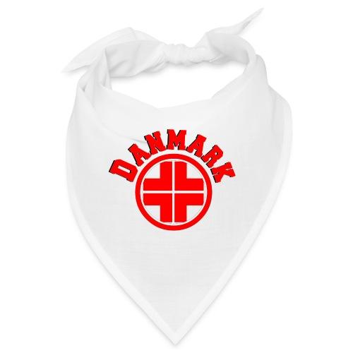 Denmark - Bandana