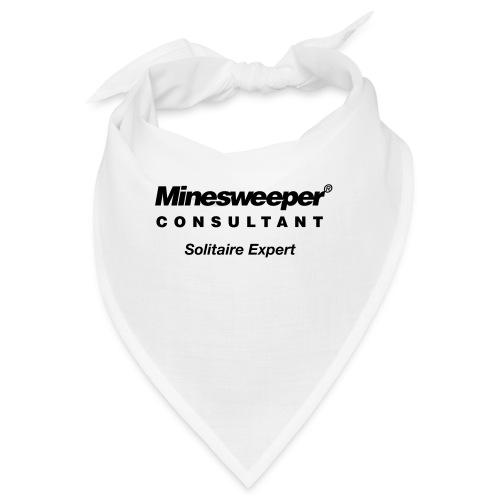 minesweeper - Bandana