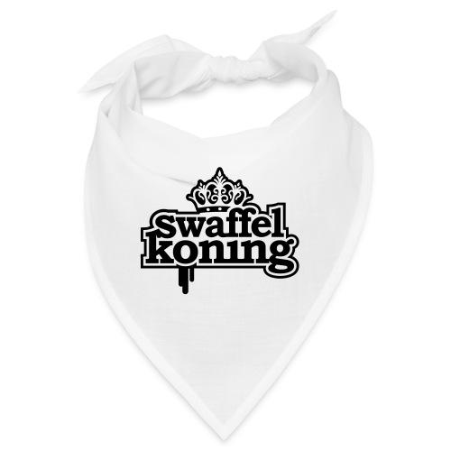 SwaffelKoning - Bandana