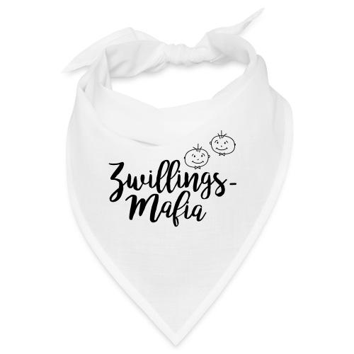Zwillingsmafia: Buben - Bandana