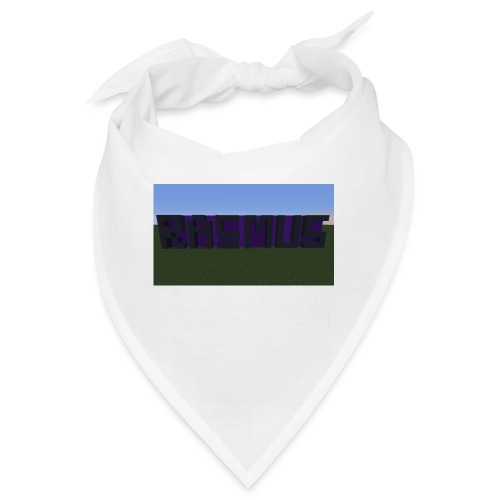 Minecraft 1 12 2 2018 01 27 08 55 10 - Snusnäsduk