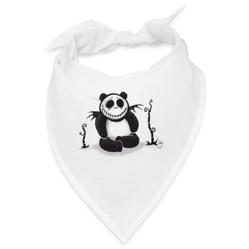 Panda Jack Classic - Bandana