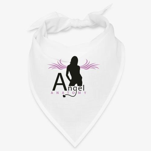angel anatomy - Bandana