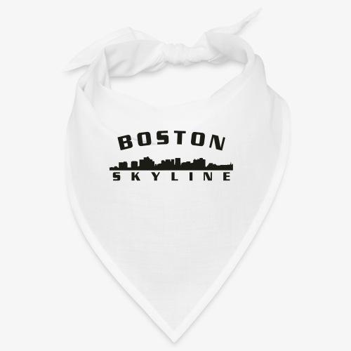 Boston - Bandana