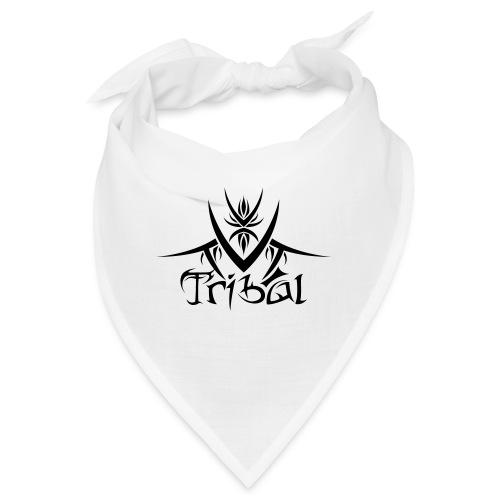 Motif Tribal 1 - Bandana