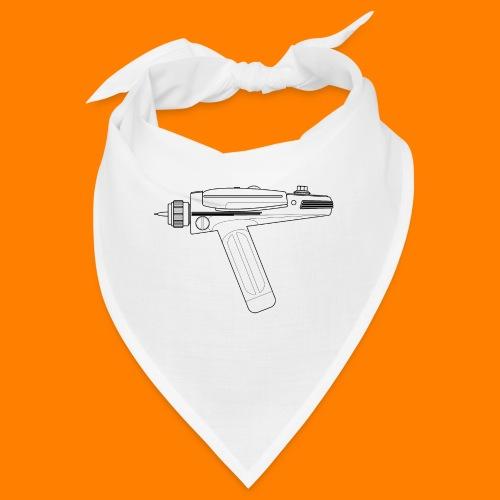 Ray Gun 1966 - Bandana