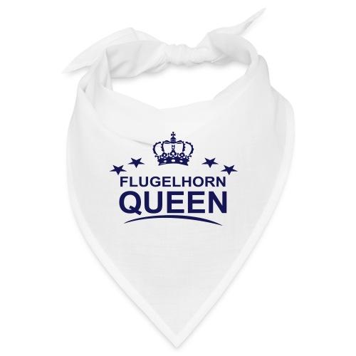 Flugelhorn Queen - Bandana