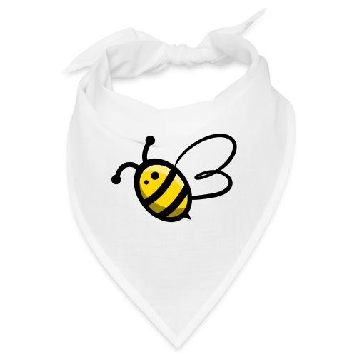 Bee b. Bee - Bandana