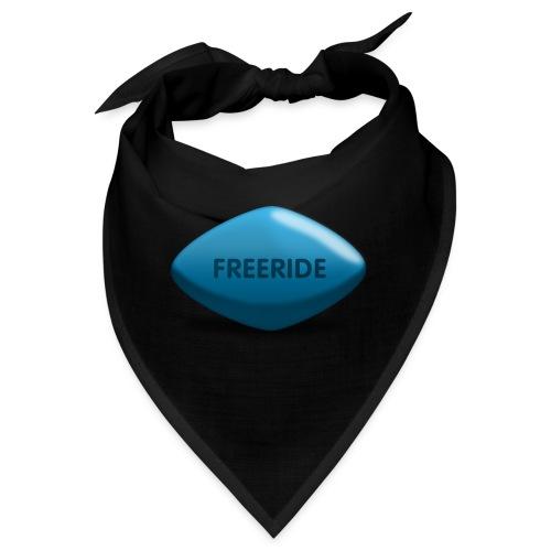 Freeride-Viagra - Bandana