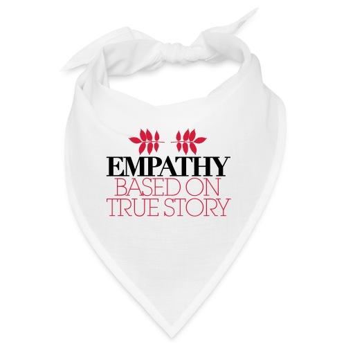 empathy story - Bandana