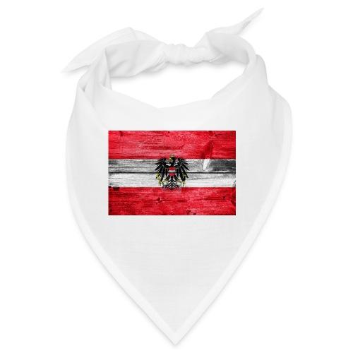 Austria Holz - Bandana