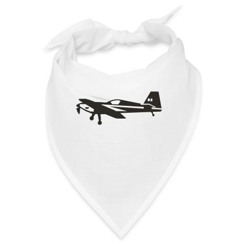 I'd Rather Be RC Flying - Bandana