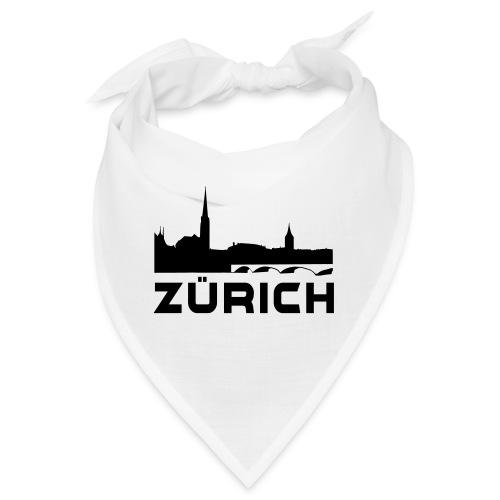 Zürich - Bandana