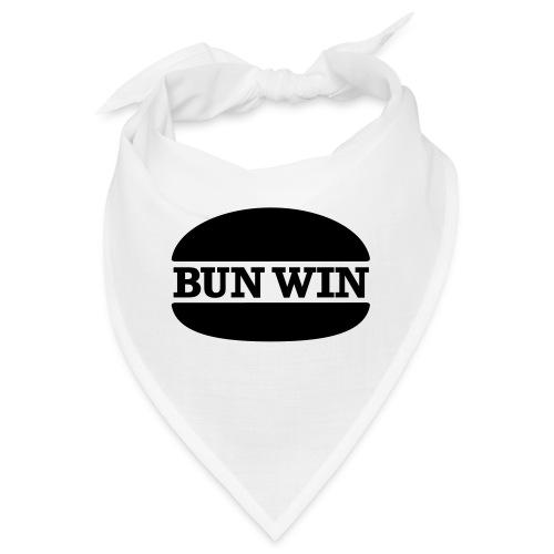 bunwinblack - Bandana