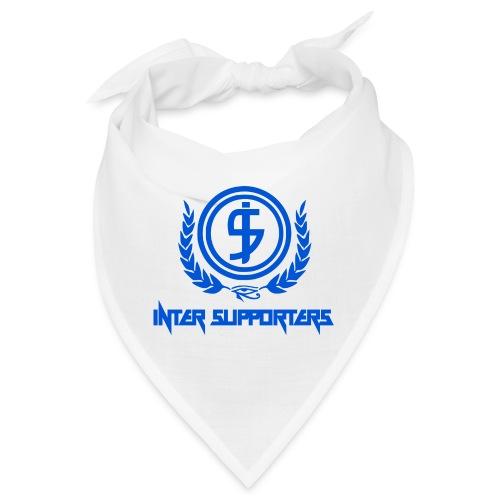 Inter Supporters Classic - Bandana