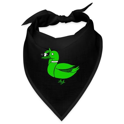 Greenduck Film Just Duck - Bandana
