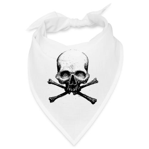 DeadSkull - Bandana