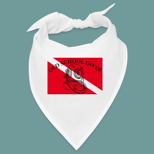 flag_osd_scaph - Bandana