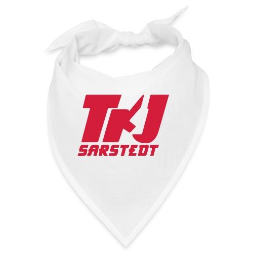 TKJ_logo_2 - Bandana