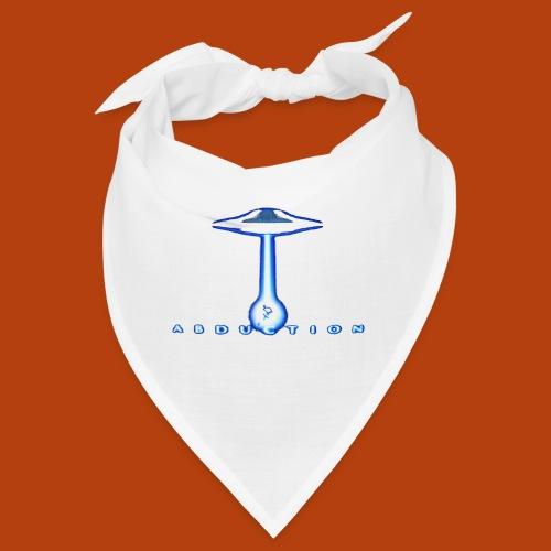 ABDUCTION - Bandana