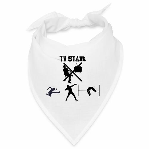 TV Star - Bandana