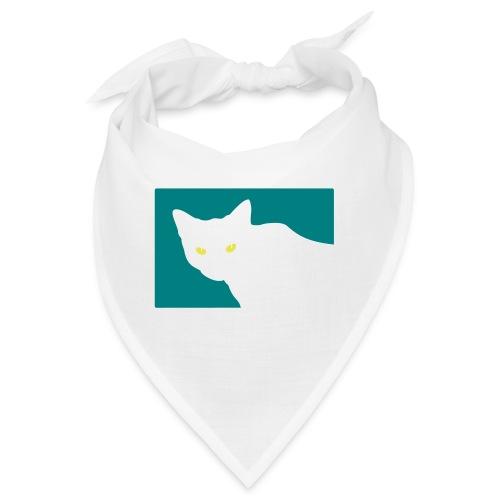 Spy Cat - Bandana