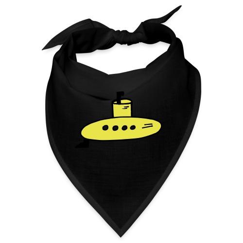 Submarine - Bandana
