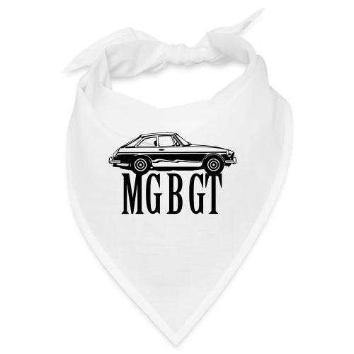 mgbgt01c - Bandana