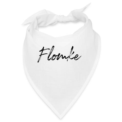 flomke - Bandana