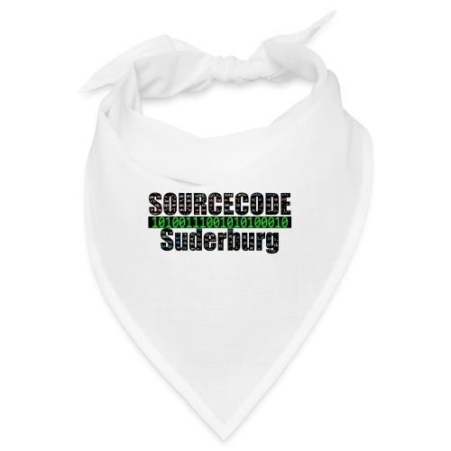 Sourcecode Suderburg - Bandana