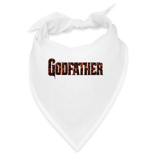 Godfather - Snusnäsduk